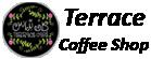 Terrace Coffee Shop